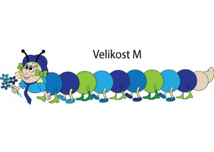 AZsamolepky.cz