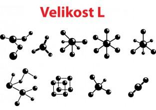 foto531